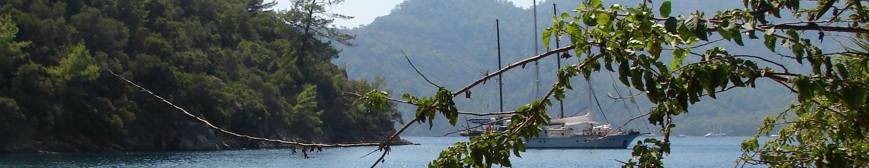 Blog - Geo-Sail