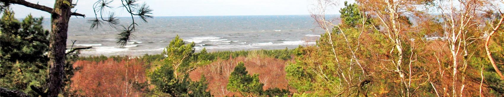 Oferta rejsów - Czartery Jachtów i Rejsy Morskie Last Minute Jachtem na Morzu ¦ródziemnym TUI | Geo-Sail