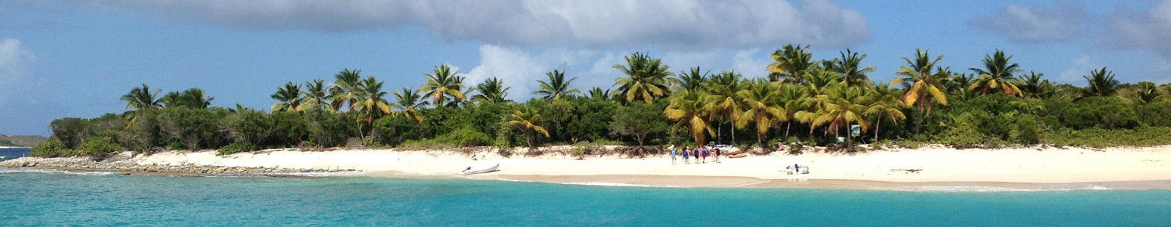 Wyspy Kanaryjskie  | Geo-Sail