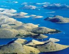 archipelag Kornaty