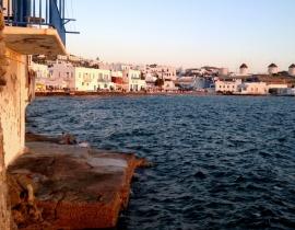 czarter jachtu w Grecji